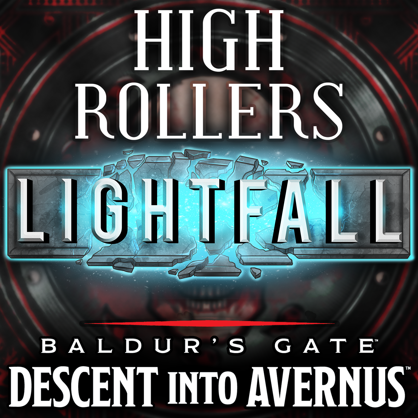 Best Episodes of High Rollers DnD