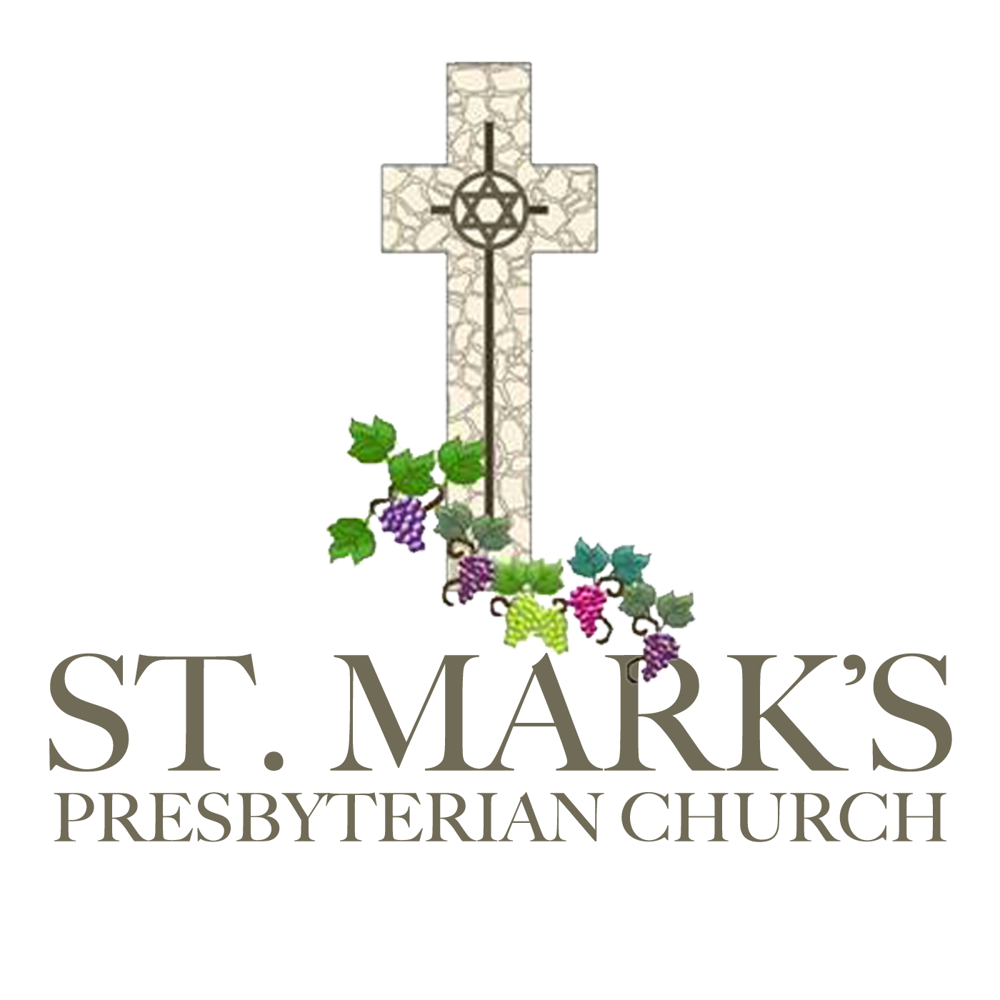 St. Mark's Presbyterian Church
