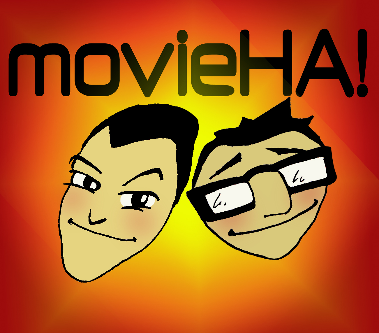 Movieha!