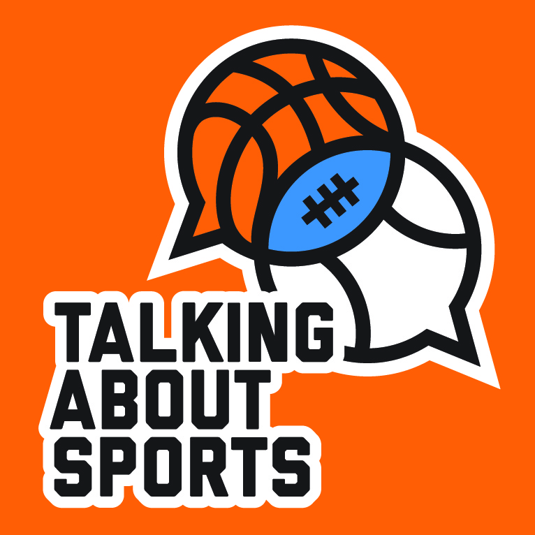 Talking About Sports