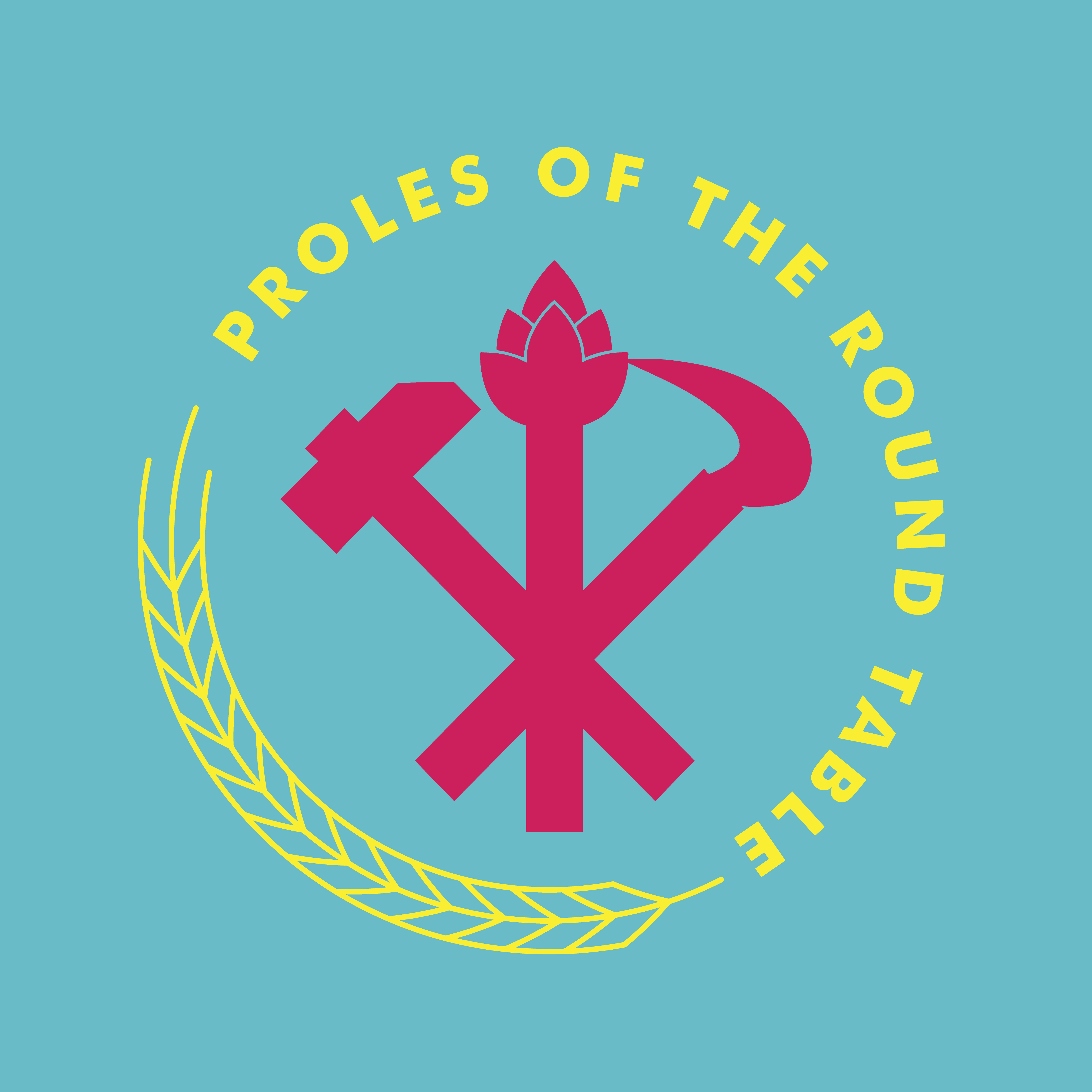 Round Table Podcast.Proles Of The Round Table Listen Via Stitcher For Podcasts