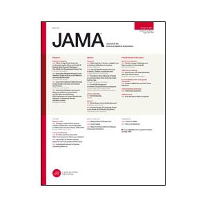 JAMA: 2014-10-14, Vol. 312, No. 15, Editor's Audio Summary