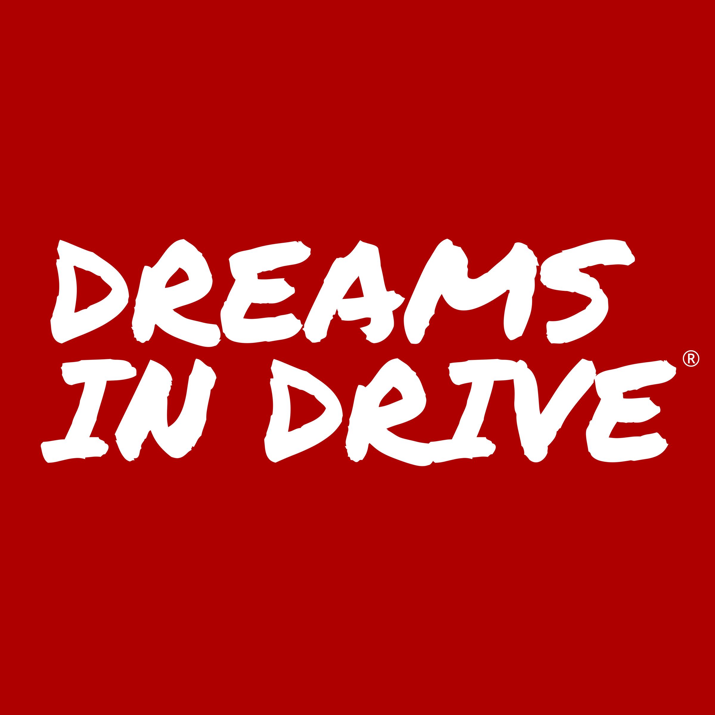 4c11c196e 197  How Dream Driver Shauna Hollinger Mastered Social Media   Grew Her  Online Vegan Brand Dreams In Drive podcast