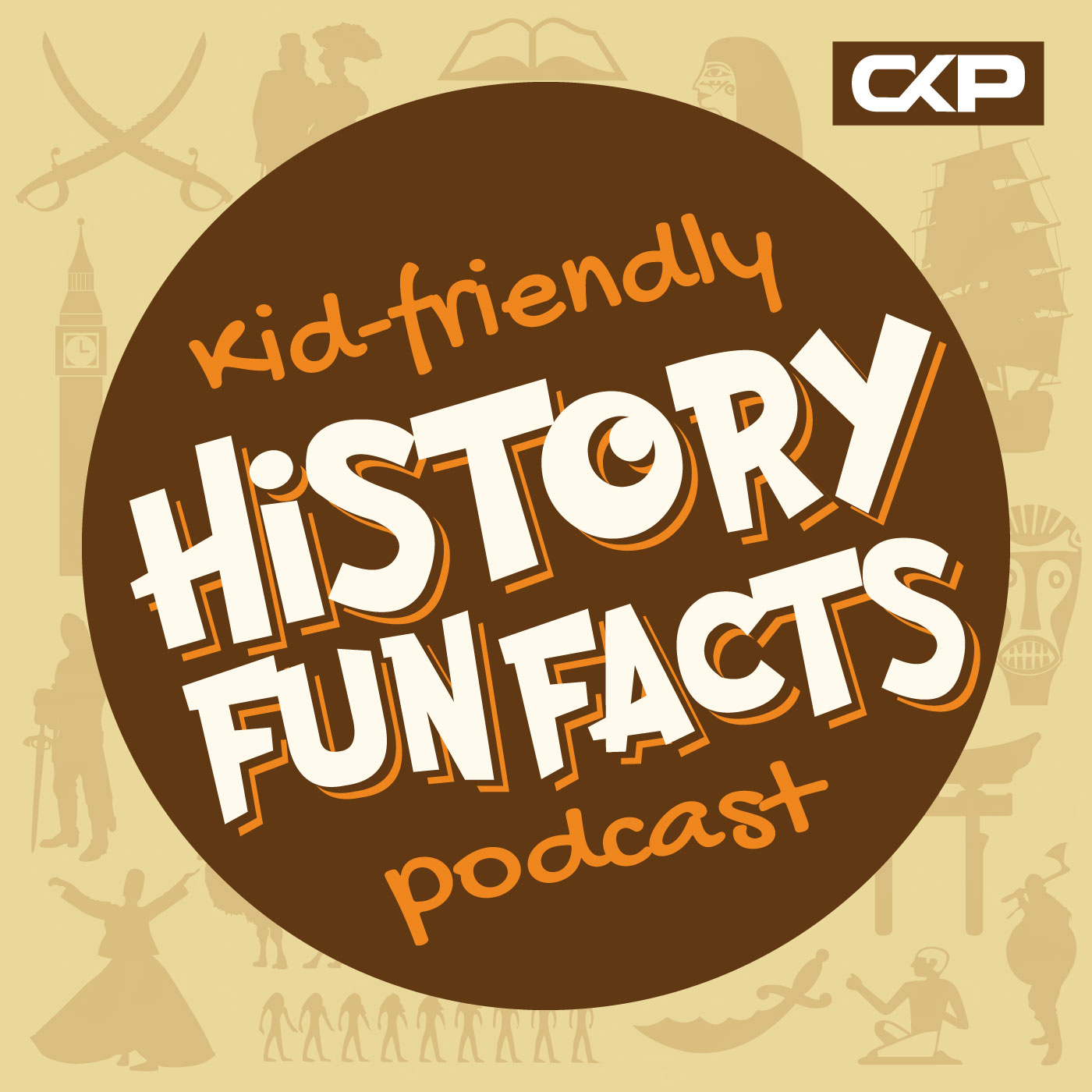 buy cheap 1350c 0f8c6 History Fun Fact of the Day - Episode 28 - Michael Jordan. from Kid  Friendly History Fun Facts Podcast