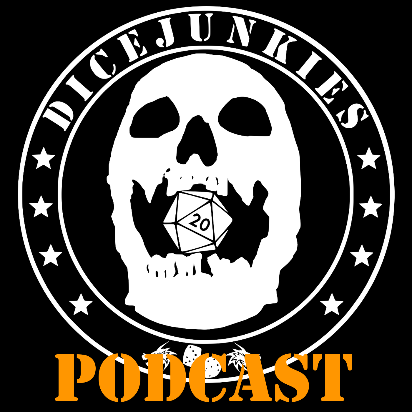 dicejunkies gaming ics movies tabletop and more by Star Wars Movies dicejunkies gaming ics movies tabletop and more by dicejunkies on apple podcasts