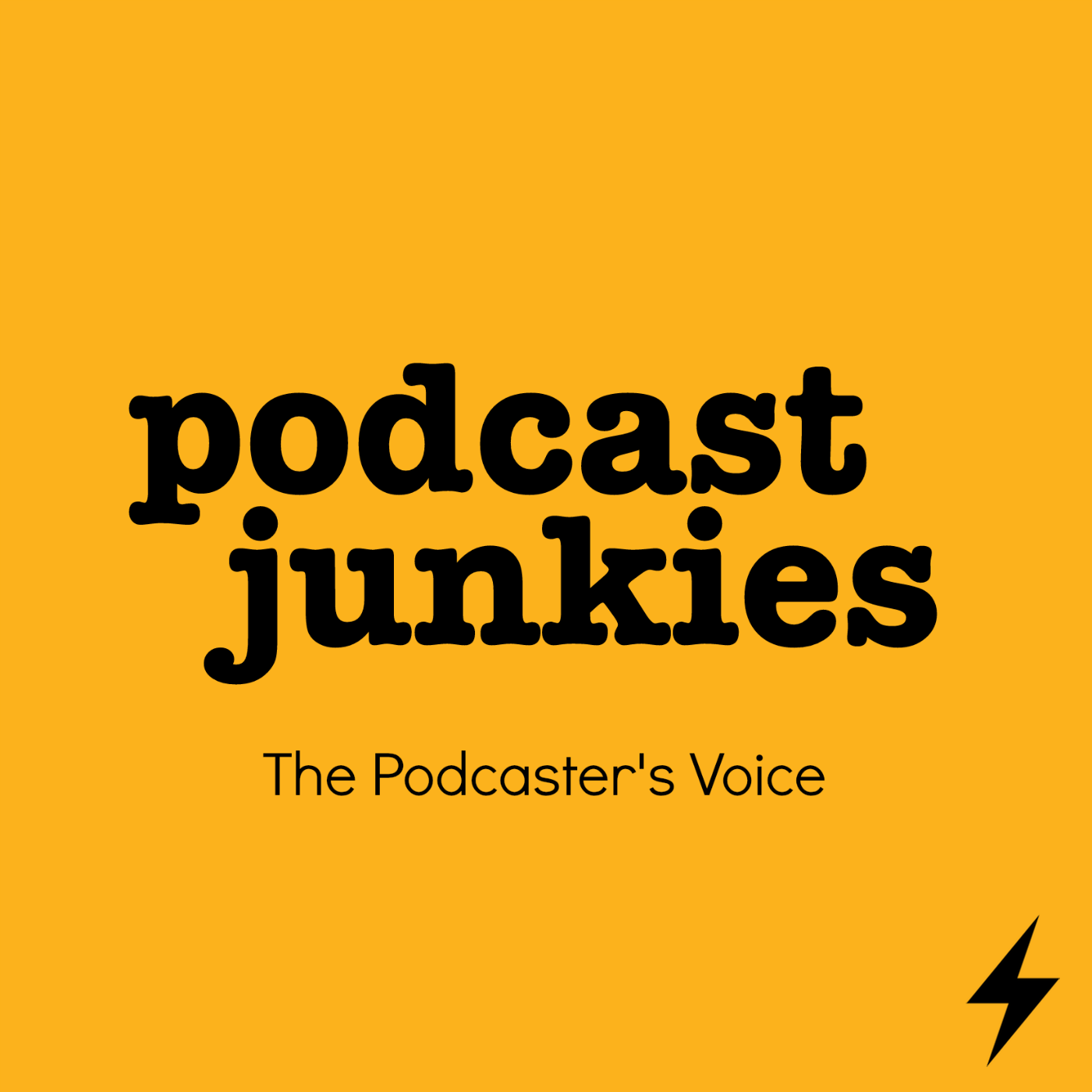 Podcast Junkies: Interviews and Conversations with Inspiring, Motivational Storytelling Podcasters, Entrepreneurs