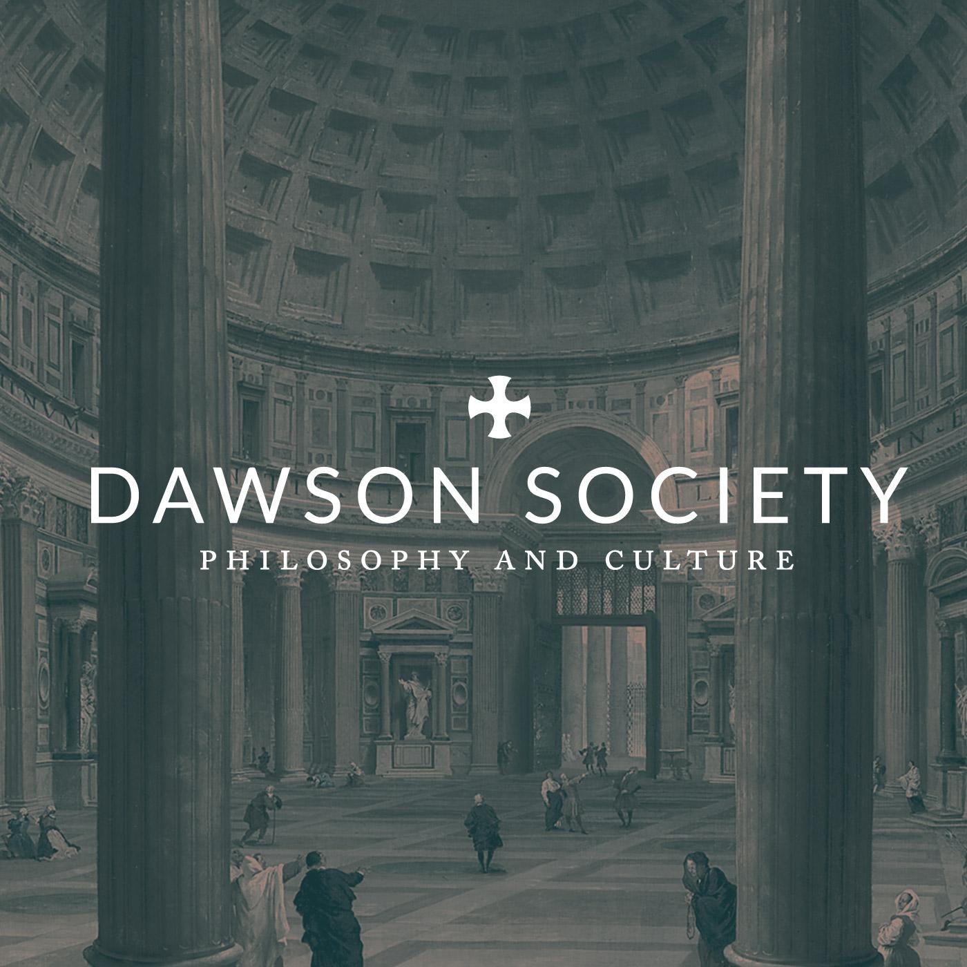 Christopher Dawson Society - Audio Library