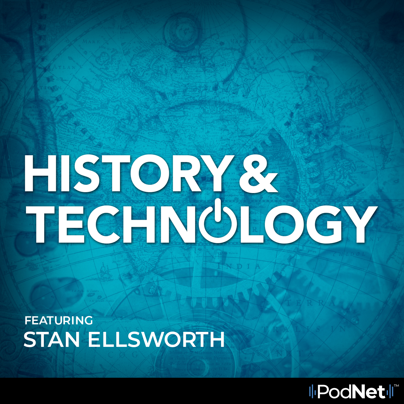 History and Technology