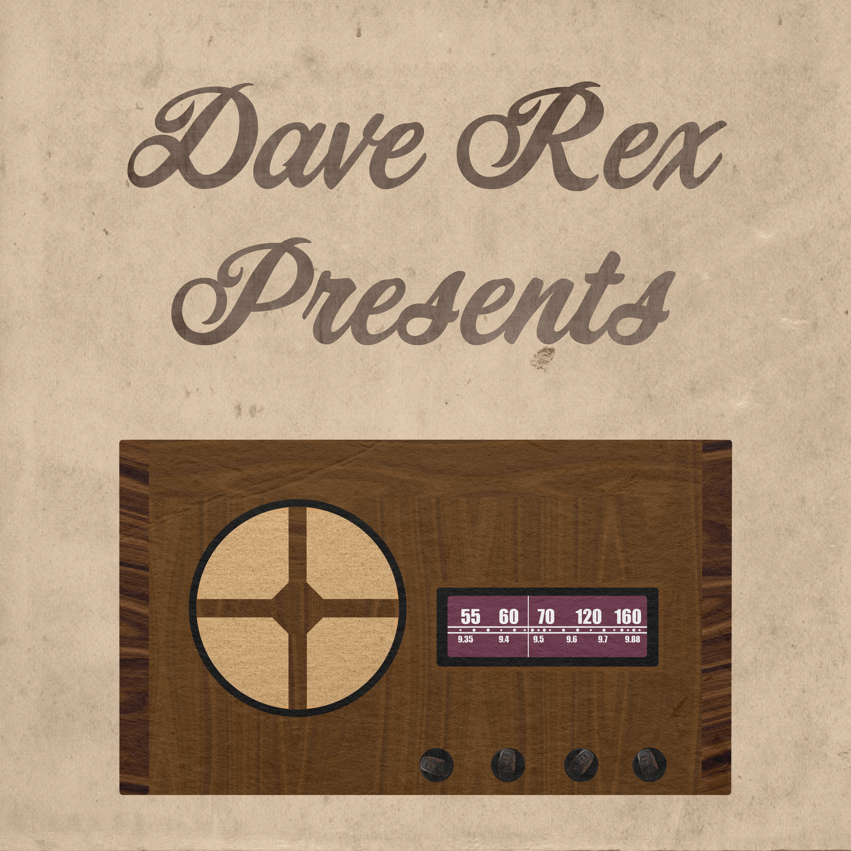Dave Rex Presents