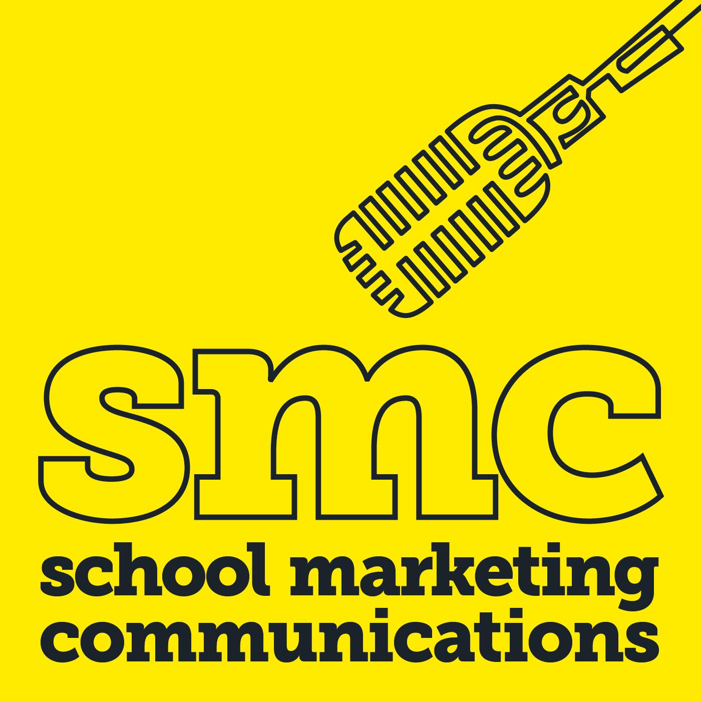 160: Why Marketing Your School's Music Matters SMC: School Marketing