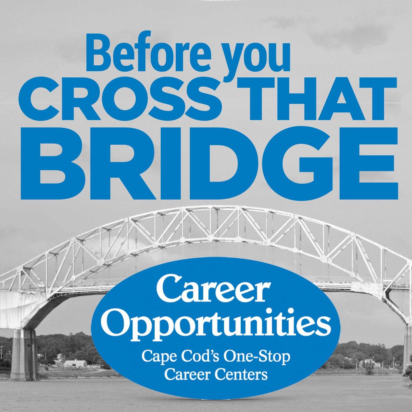 Before You Cross That Bridge