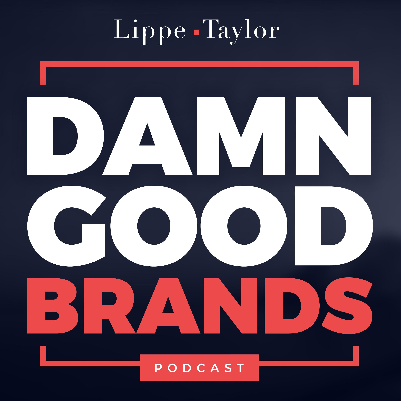 Broadening Your Aperture - Lenovo CCO, Torod Neptune on Effectively Crafting Global Brand Narratives [Episode 10]