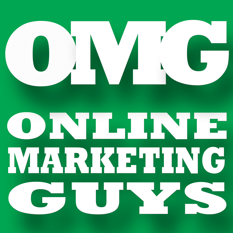 Online Marketing Guys