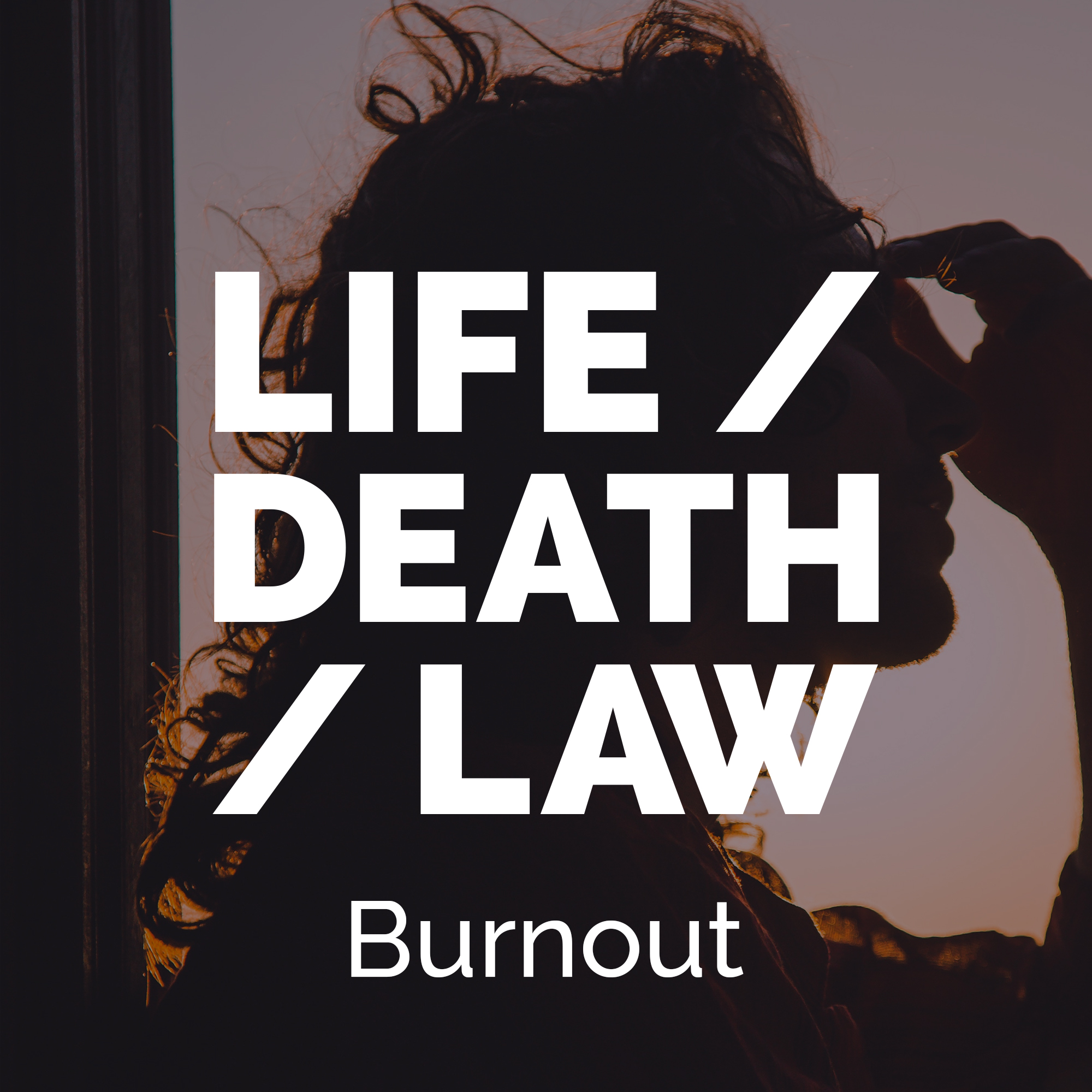 Burnout – Emily and Amelia Nagoski