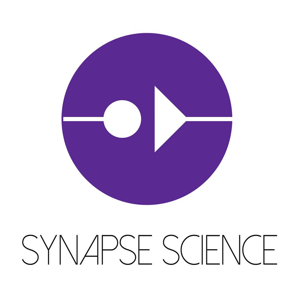Synapse Science Podcast