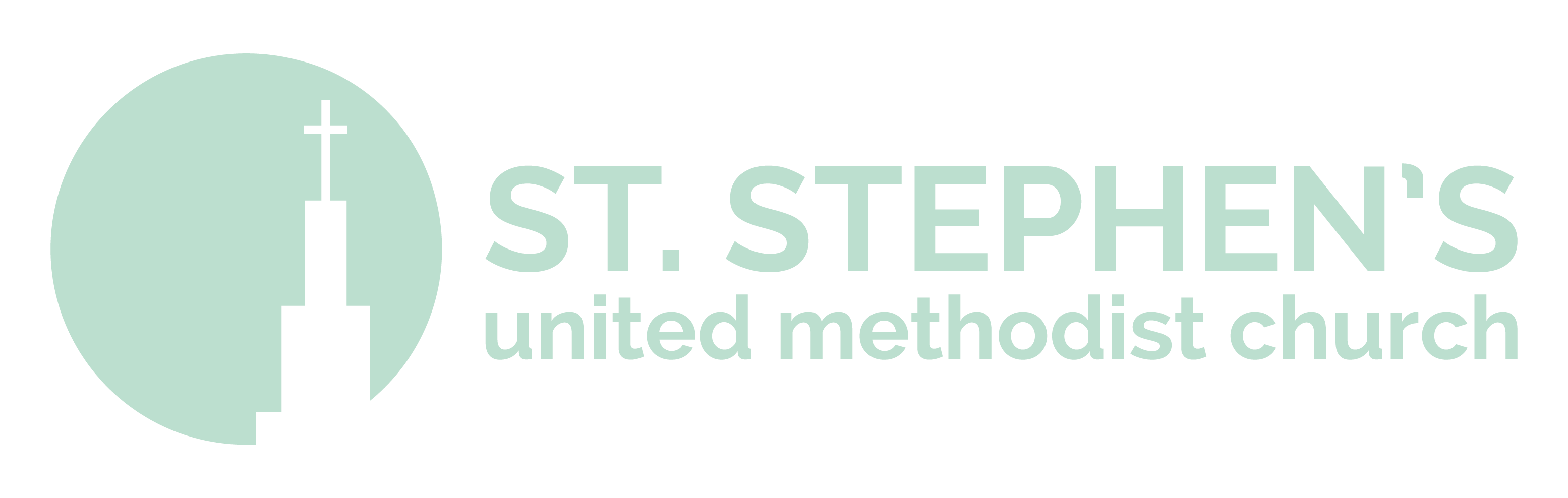 St  Stephen's UMC Houston Sermoncast | Listen via Stitcher for Podcasts
