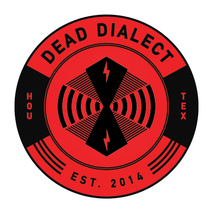 Dead Dialect Podcast Network
