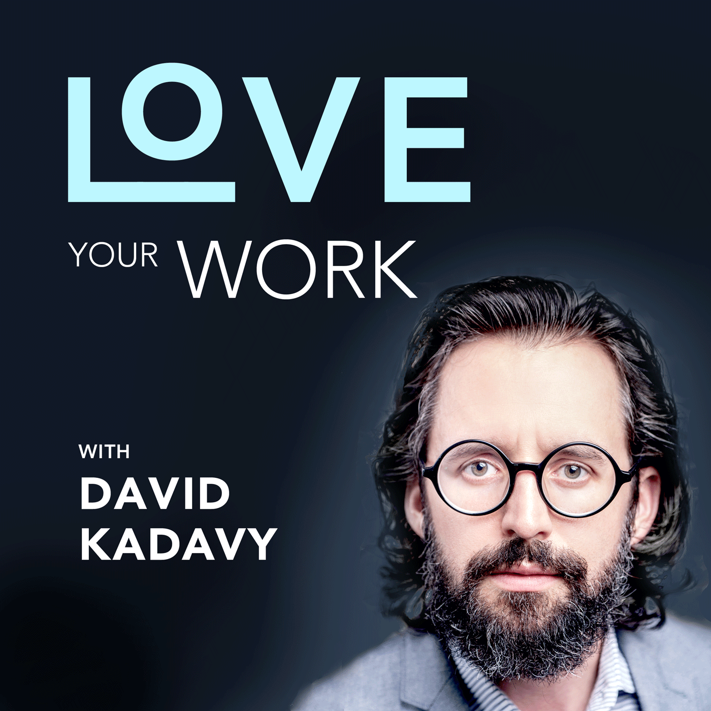 Love Your Work