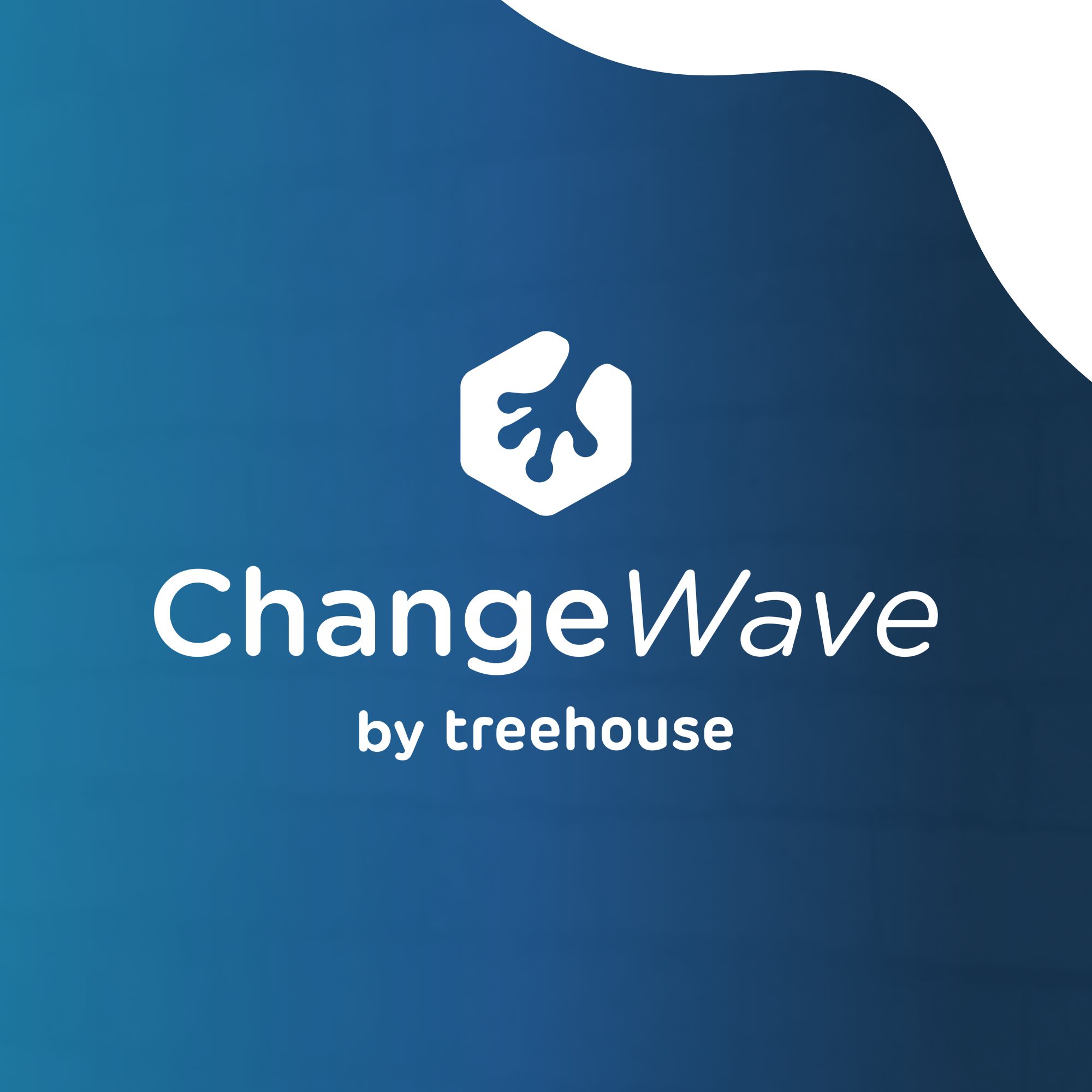 ThoughtWorks: Dr  Rebecca Parsons Change Wave podcast