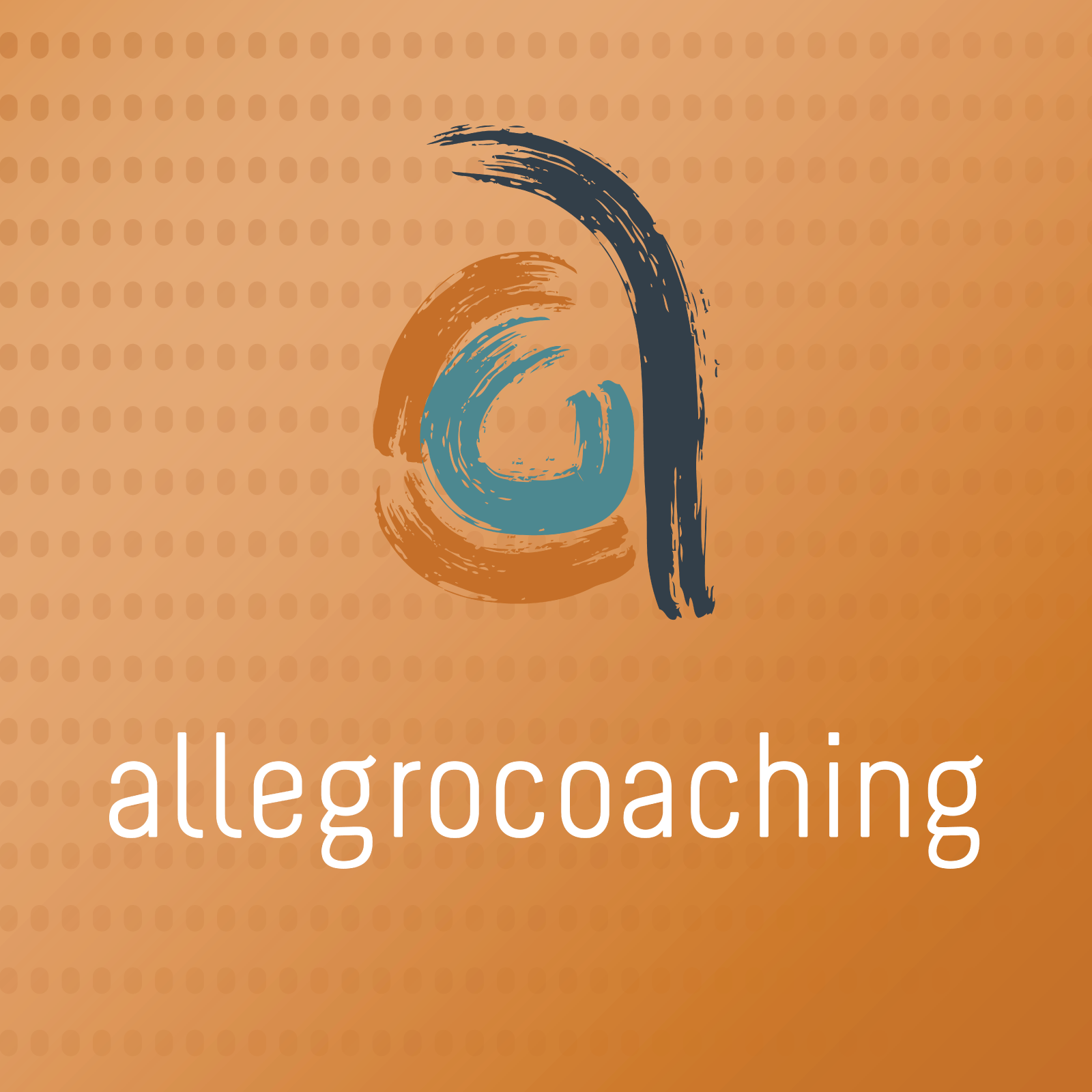 Health and Wellness with Allegro Coaching