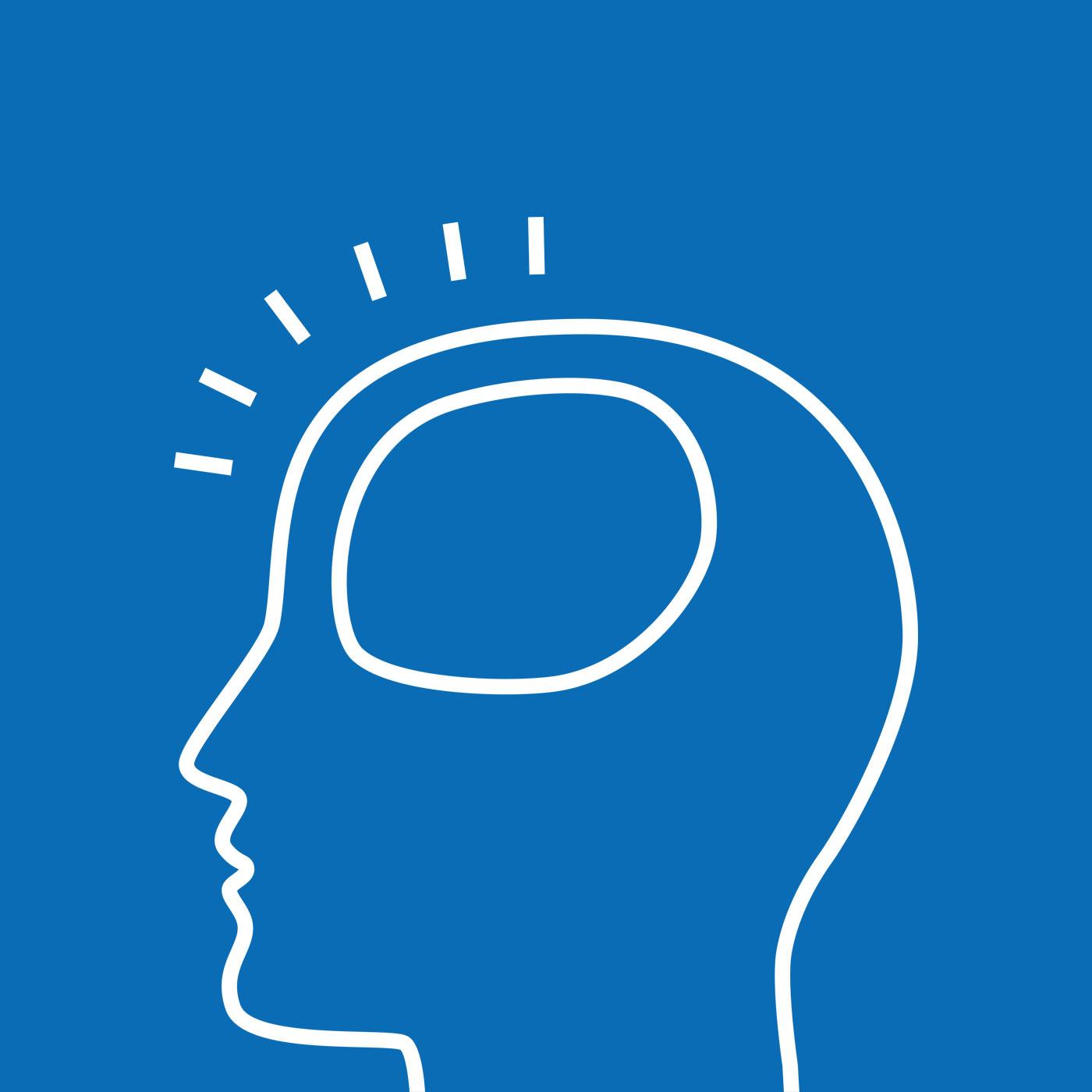 #105 Främja närvaro - intervju med psykolog Malin Gren Landell