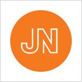 JAMA Surgery, 2014-02-19 Online First articles, Editor's Audio Summary