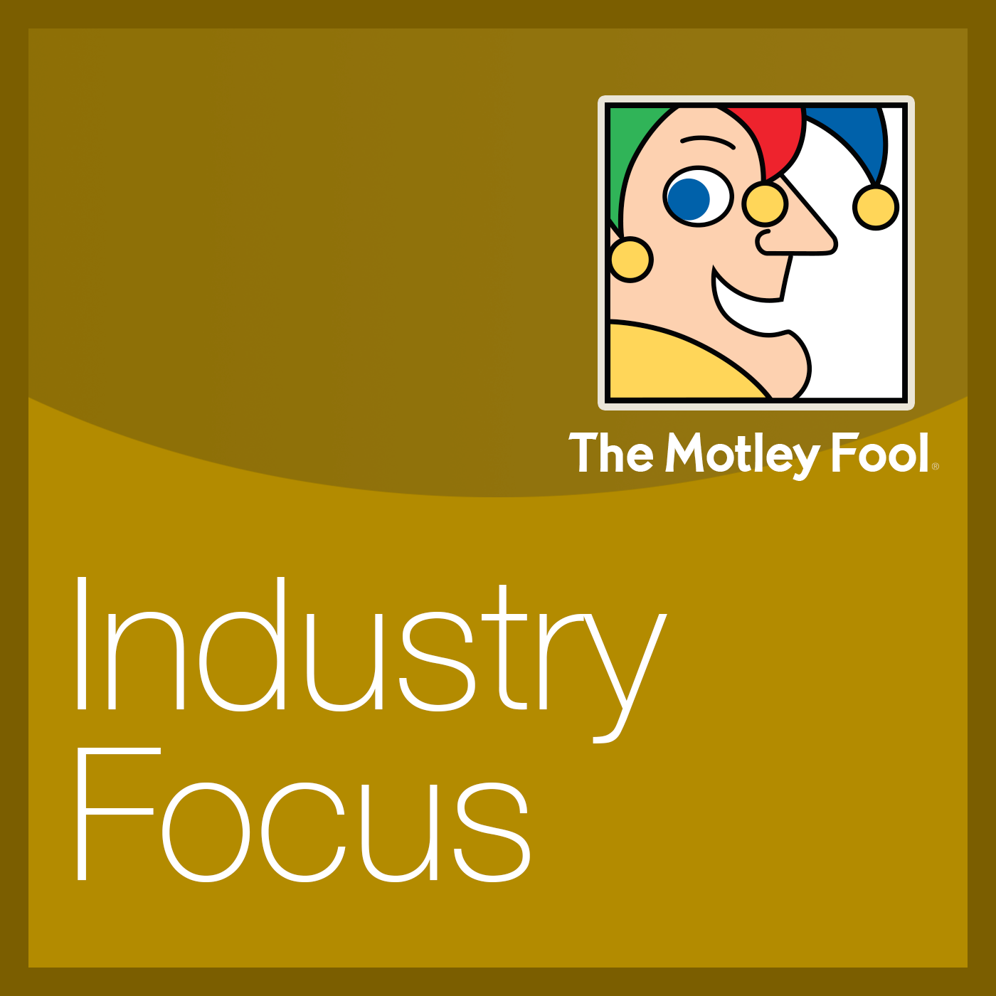 Financials: Wells Fargo Fraud Update (Plus: How to Find a Good Bank) Logo