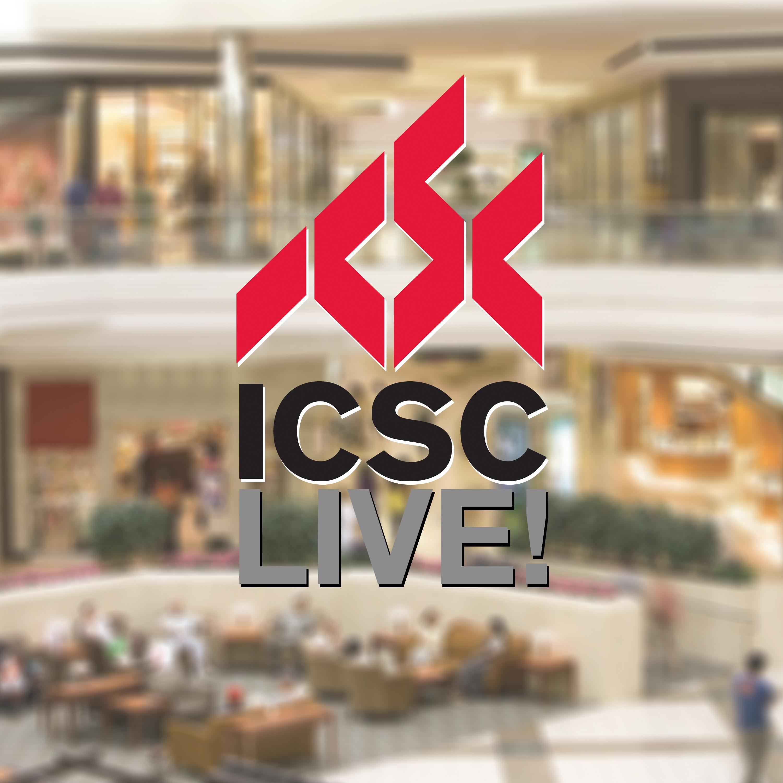 ICSC Live!