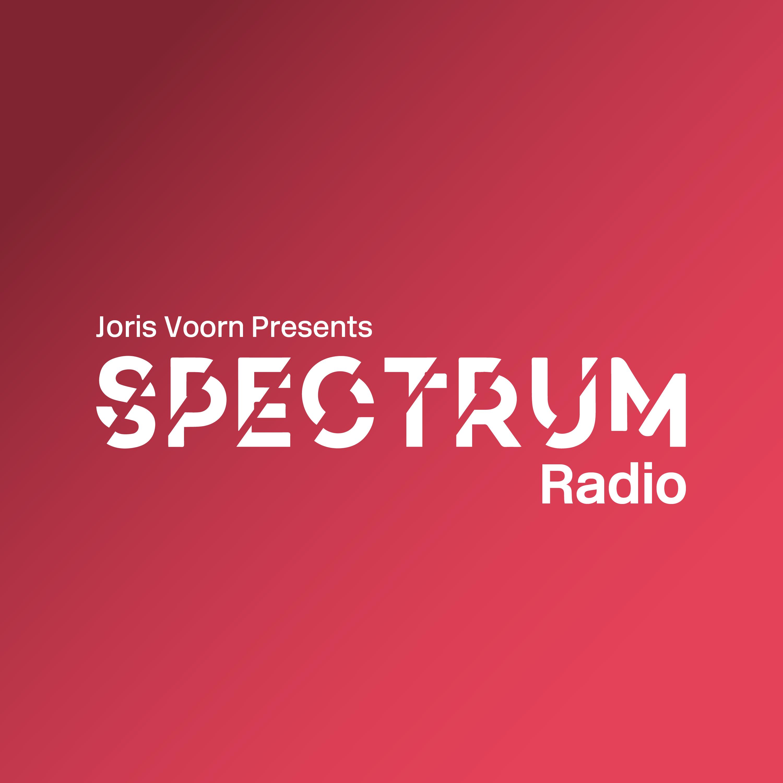 Joris Voorn presents: Spectrum Radio by Joris Voorn on Apple Podcasts