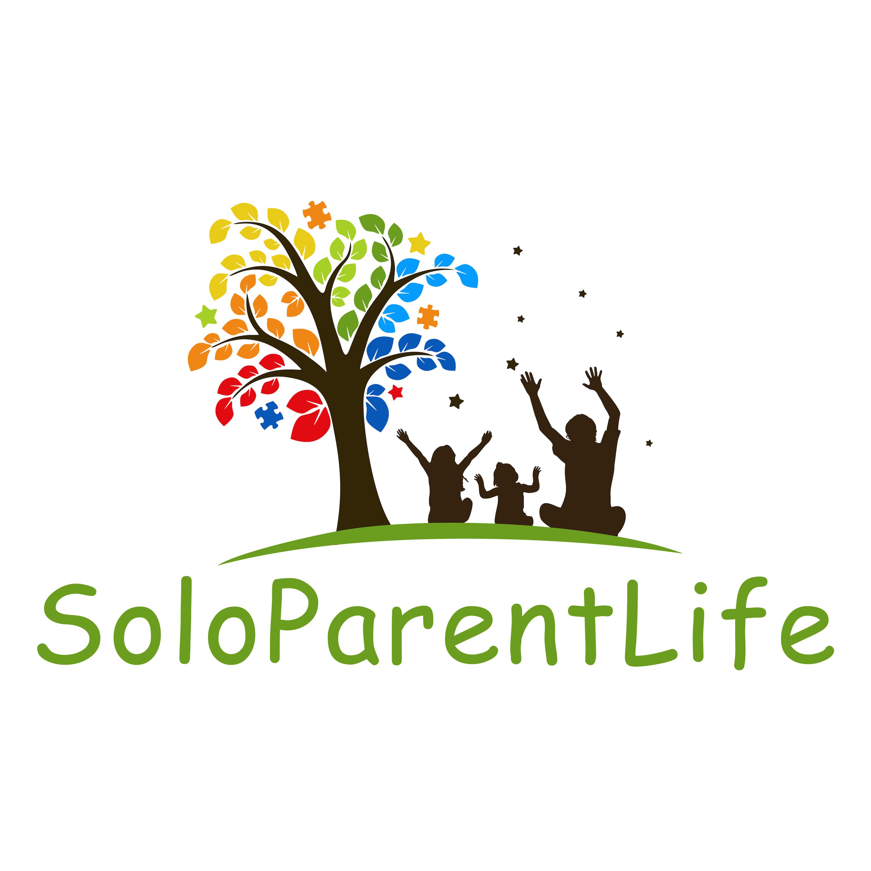 Solo Parent Life | Single Parent | Divorce | Single Mom | Single Dad