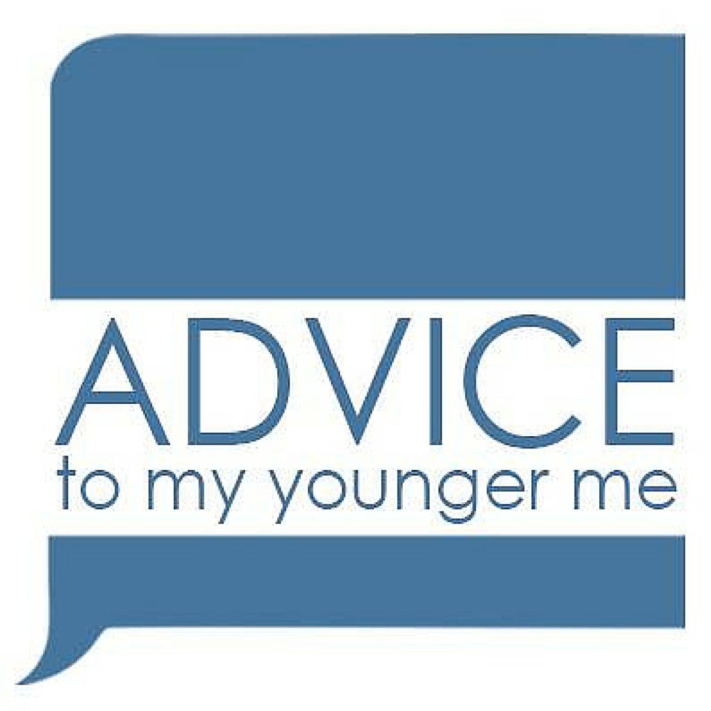 Advice To My Younger Me | Career | Women |Mentoring |Work |Networking |Success |Coaching