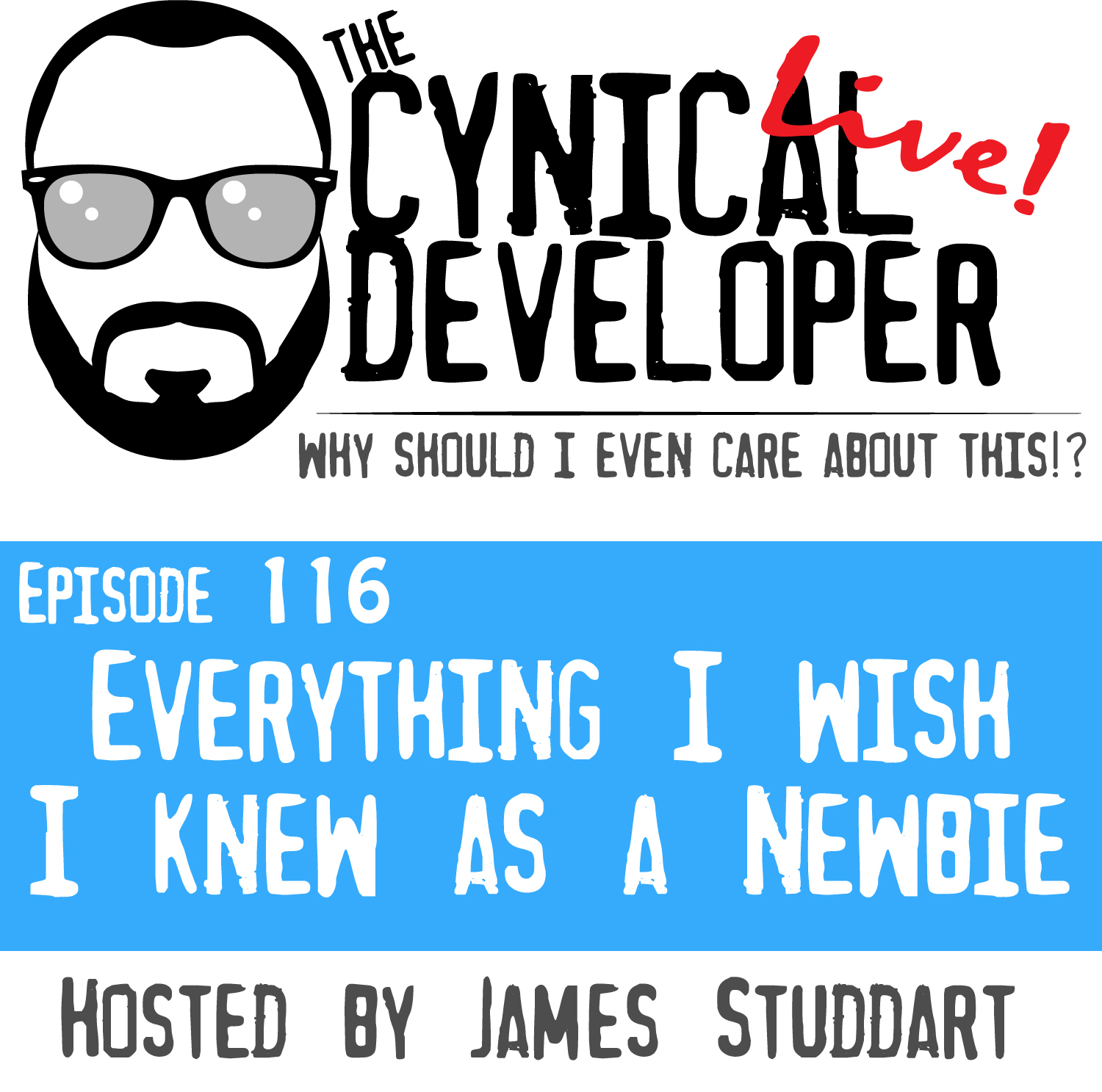 Best Episodes of Stackify Developer Things