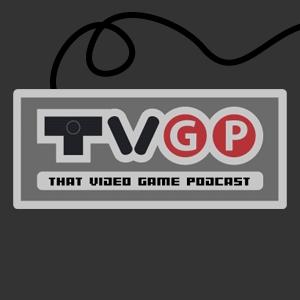 TVGP Episode 191: Roster Update 2012