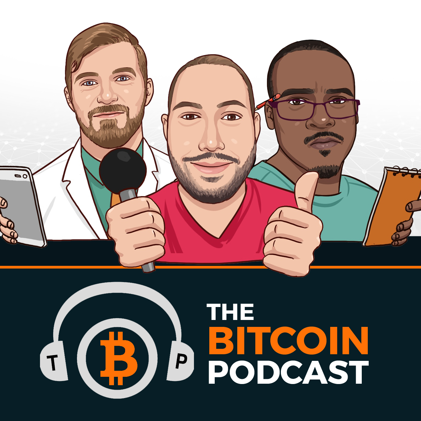 bitcoin podcast avalon bitcoin