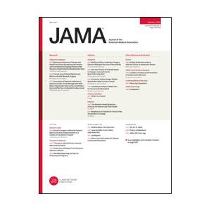 JAMA: 2013-10-01, Vol. 310, No. 13, Editor's Audio Summary