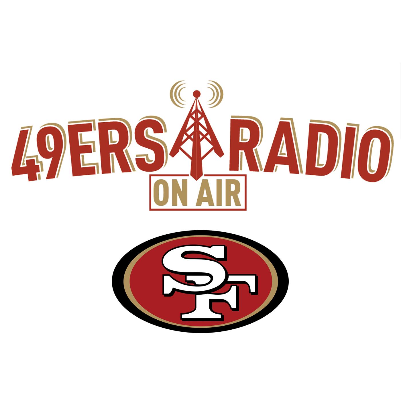 49ers Radio