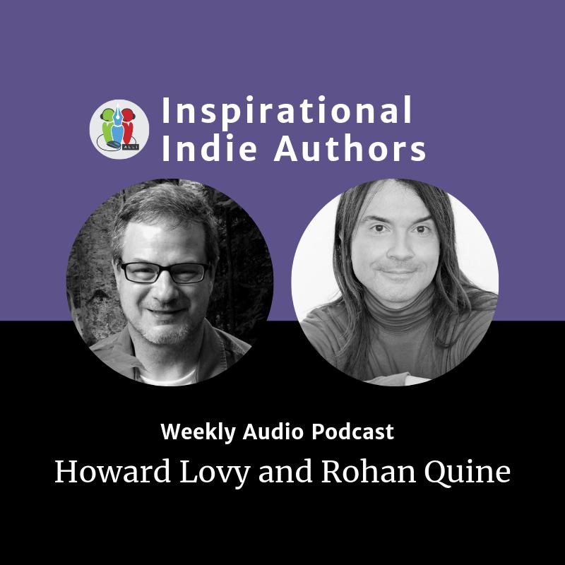Best Episodes of The Publishing Profits Podcast Show
