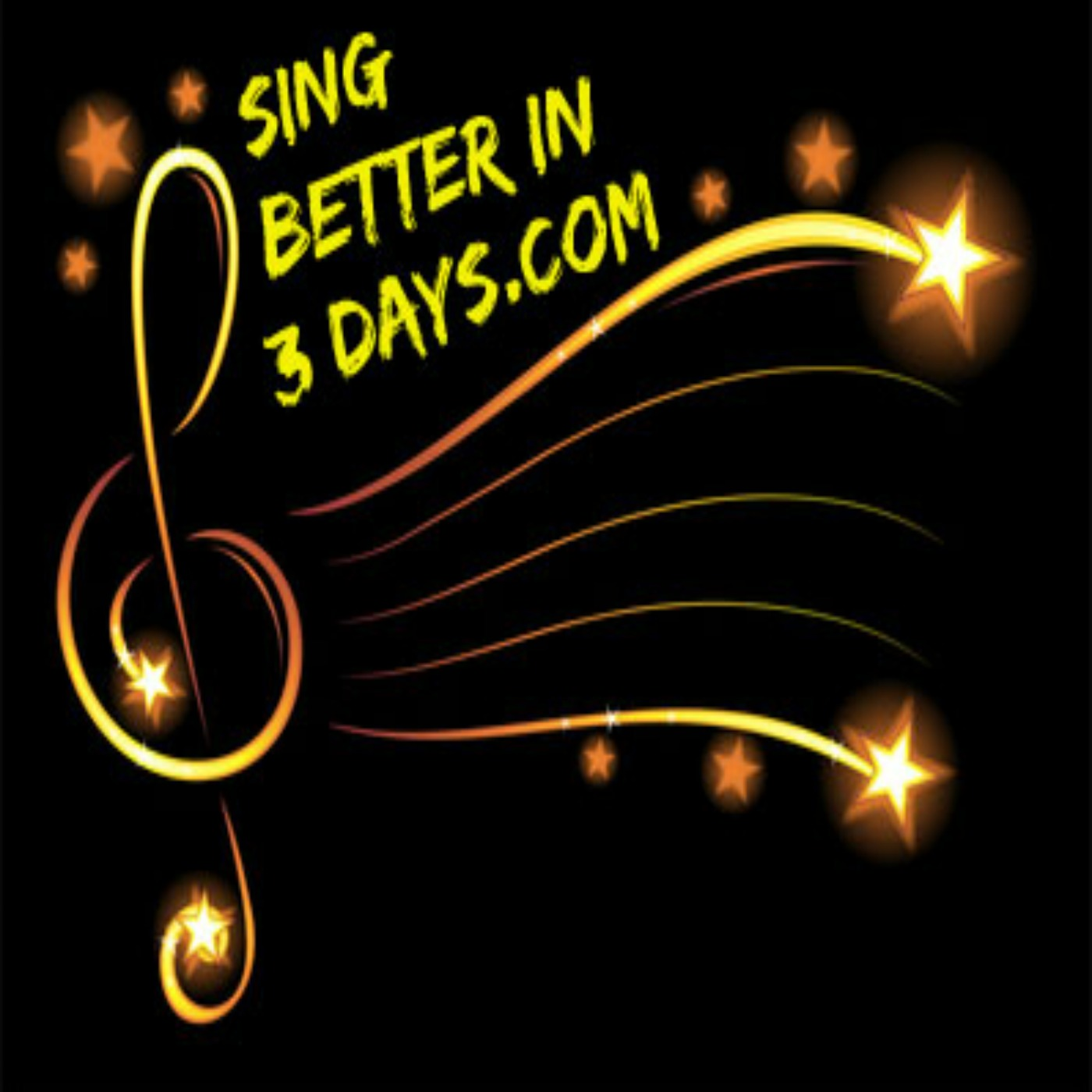 sing better in 3 days voice lessons singing lessons and tips about singing listen via. Black Bedroom Furniture Sets. Home Design Ideas
