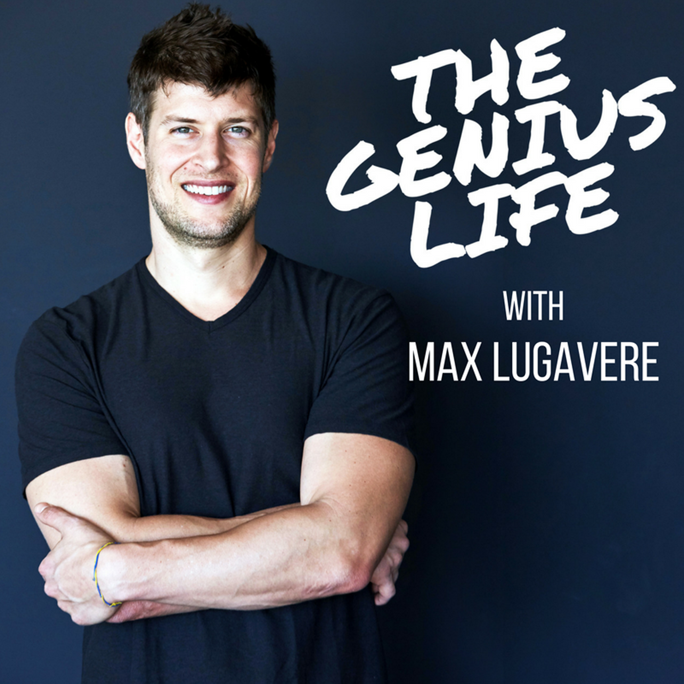 the genius life on apple podcasts rh podcasts apple com