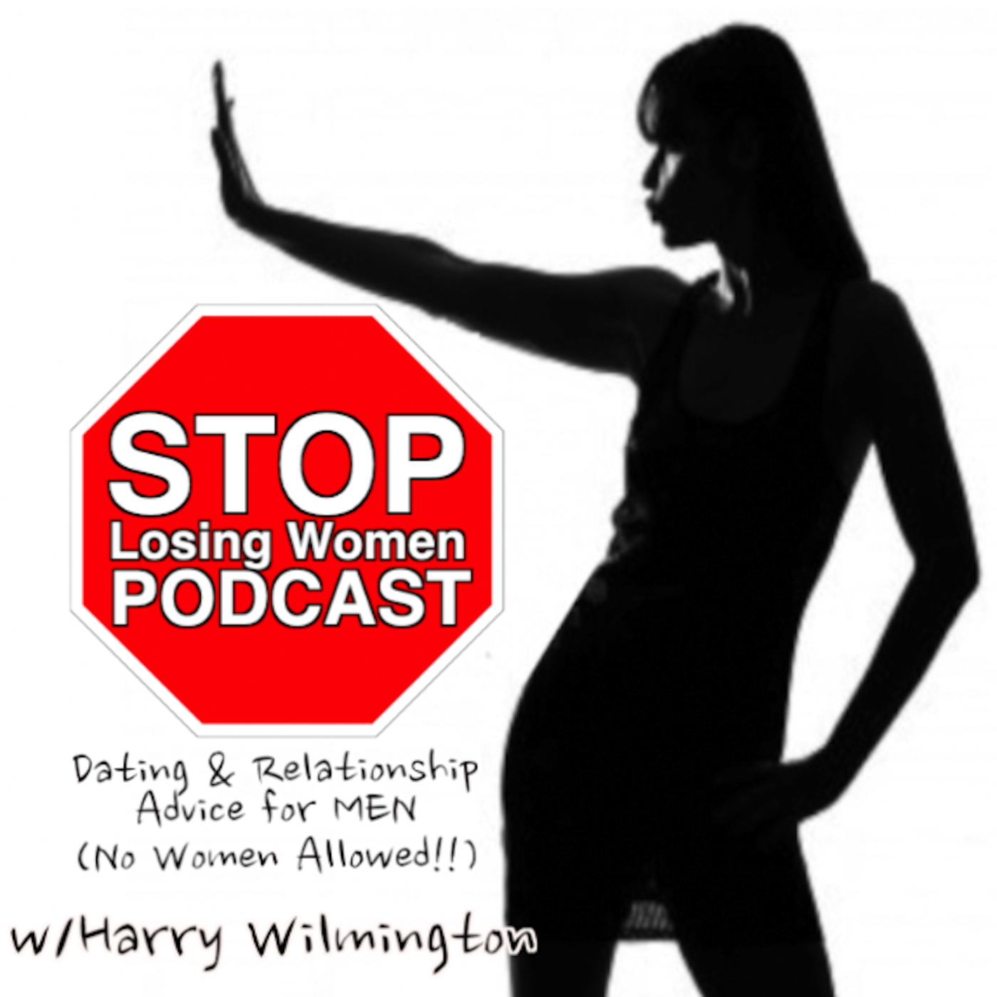 Podcasts on christian dating relationships