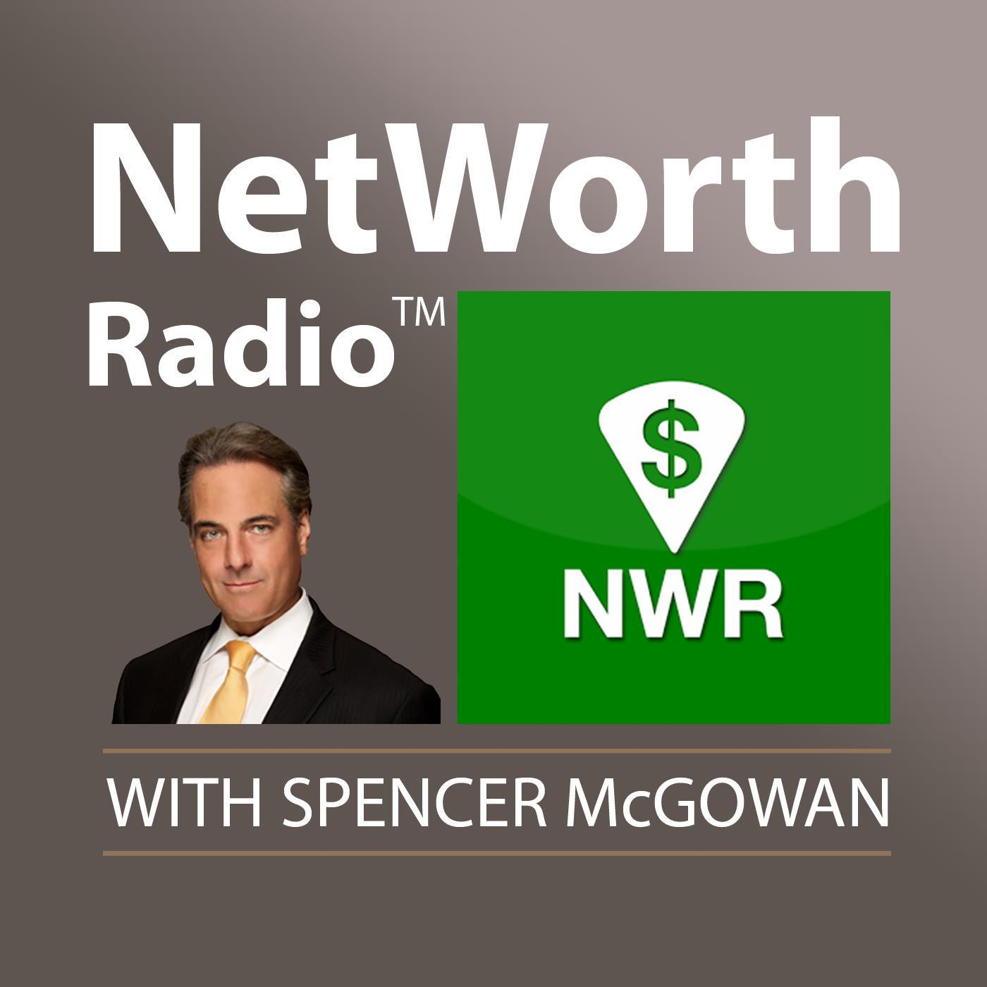 NetWorth Radio