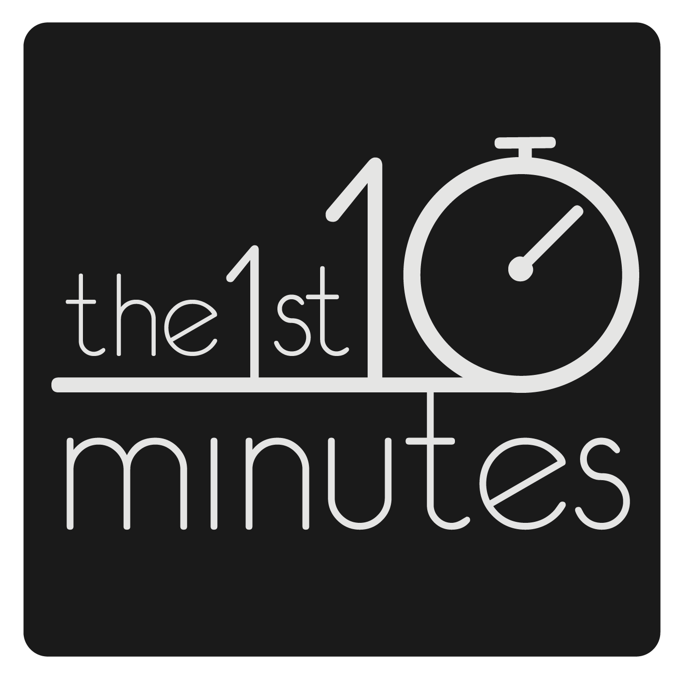 the1st10minutes