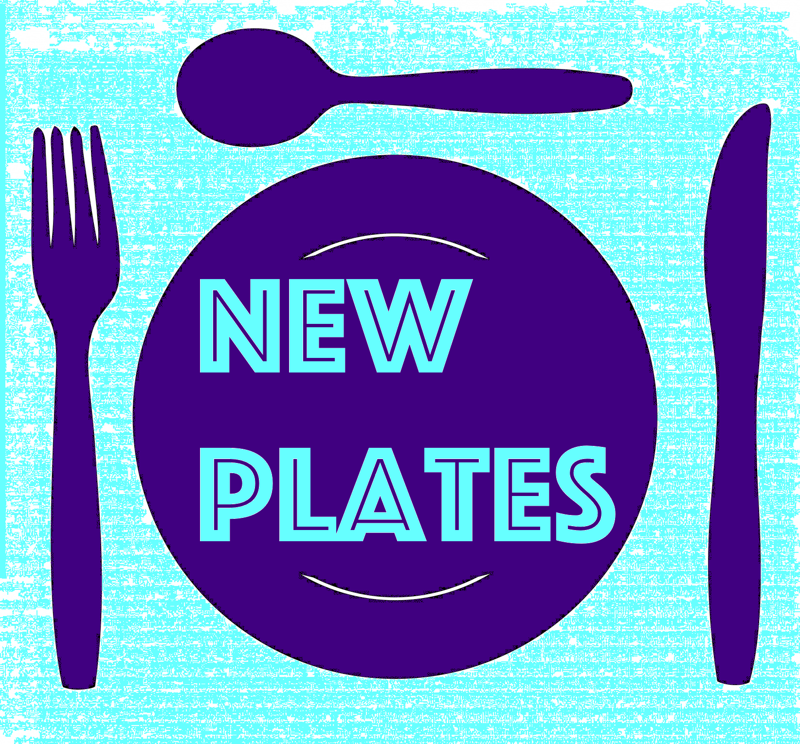 New Plates: Eating Disorders and Parents