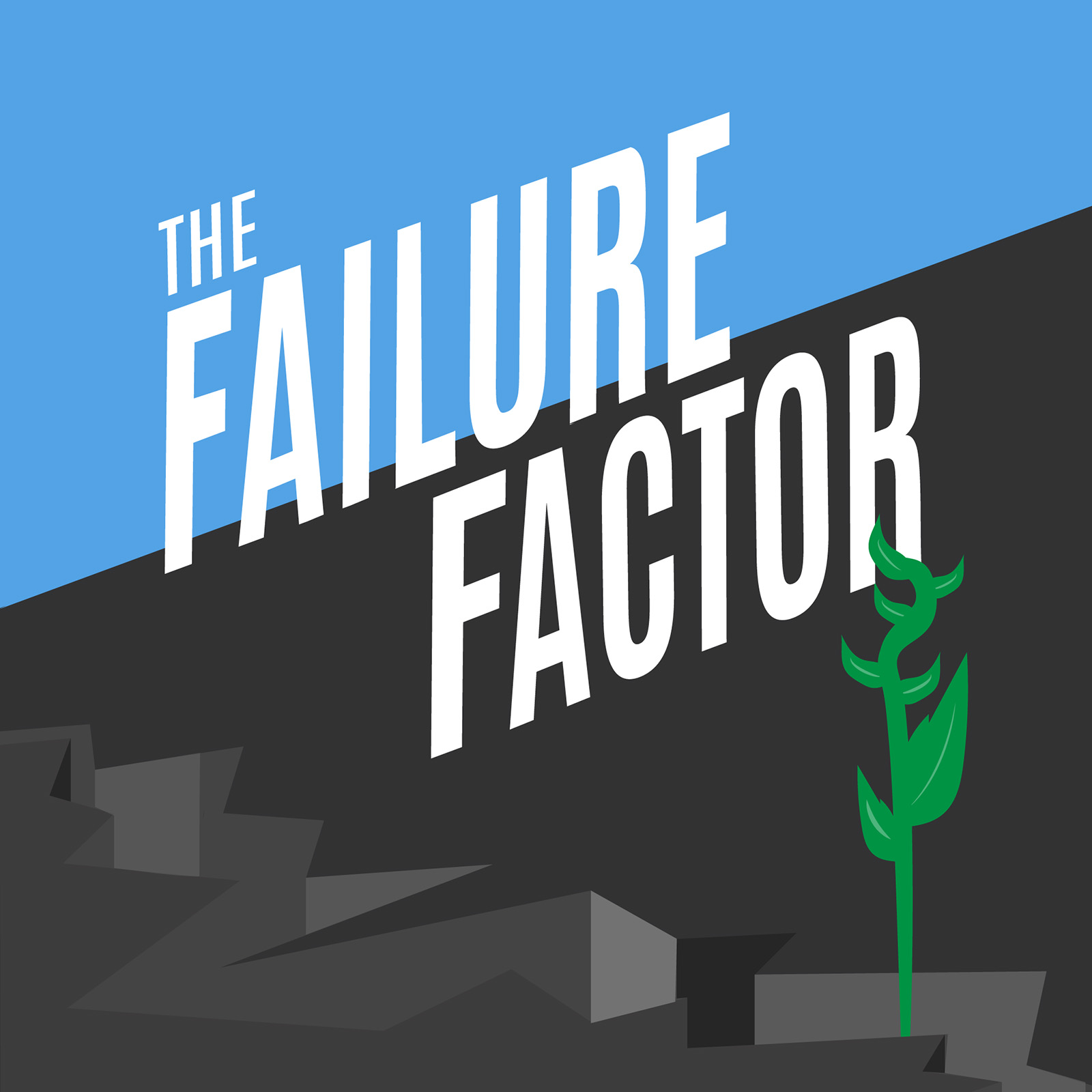 The Failure Factor Episode 29: The League Dating App Founder Amanda Bradford on Having Difficult Conversations And Getting Comfortable With Rejection