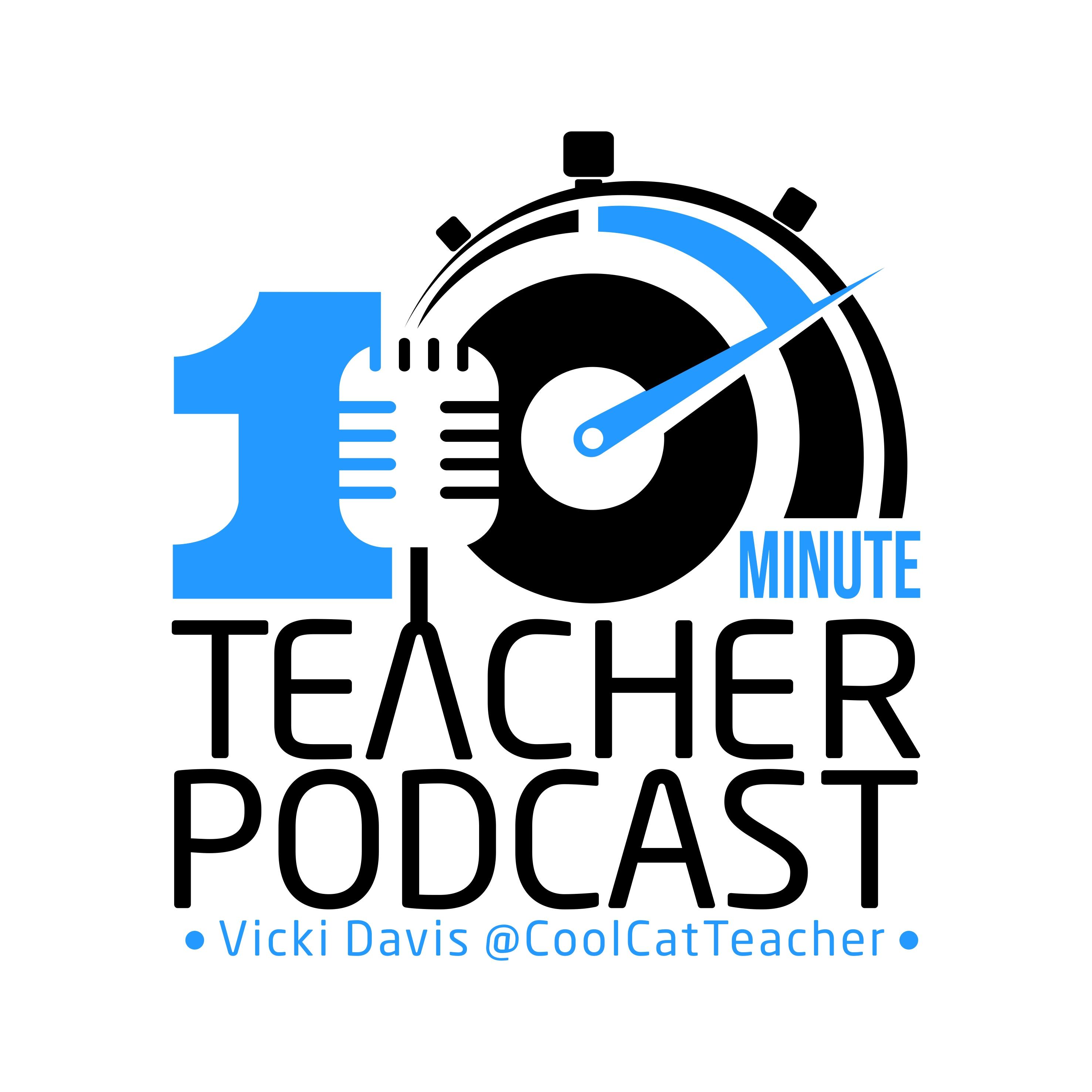 Top Secret 2 Teachers Book