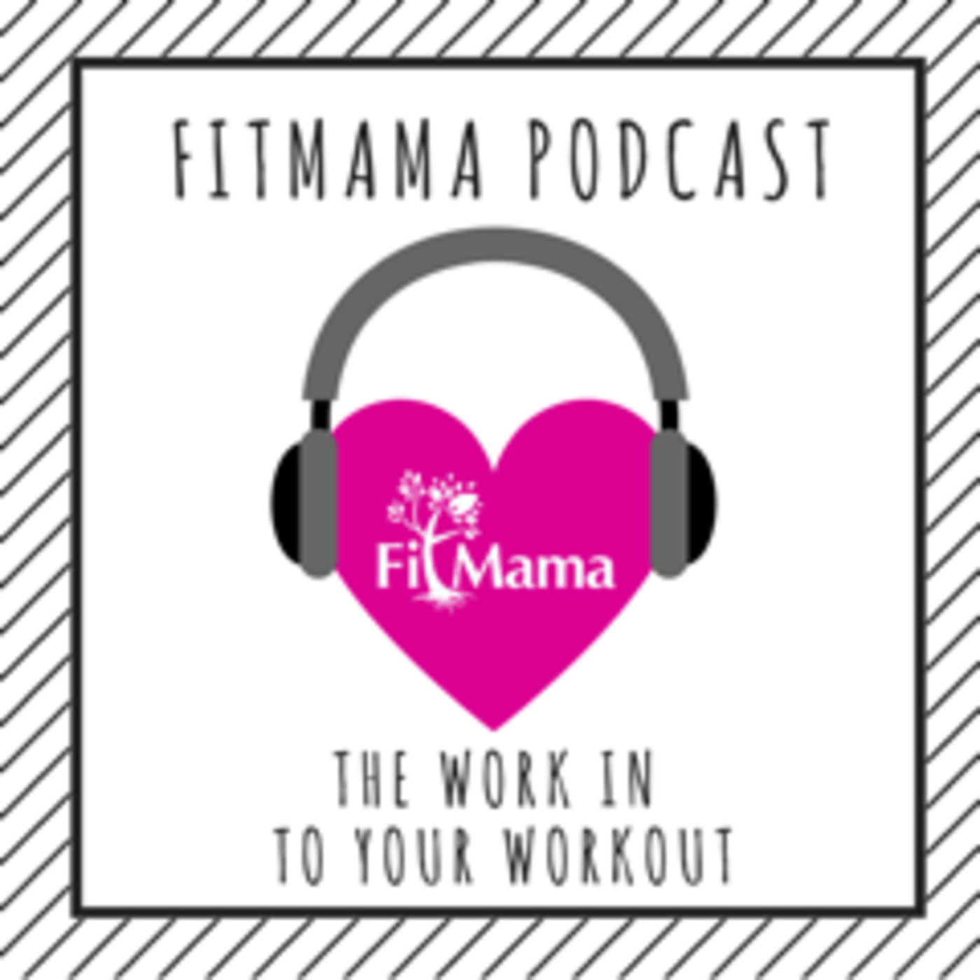 EP013: A day in the Life of a FitMama