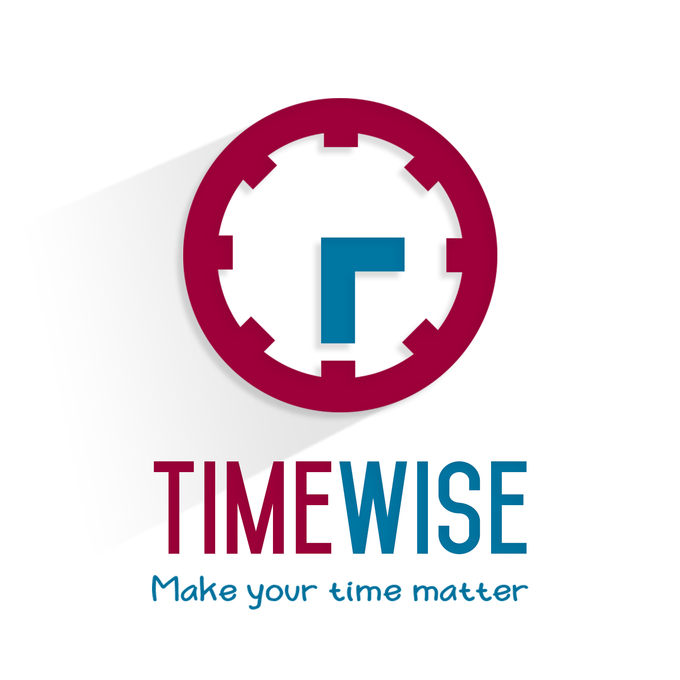 The Time Wise Podcast