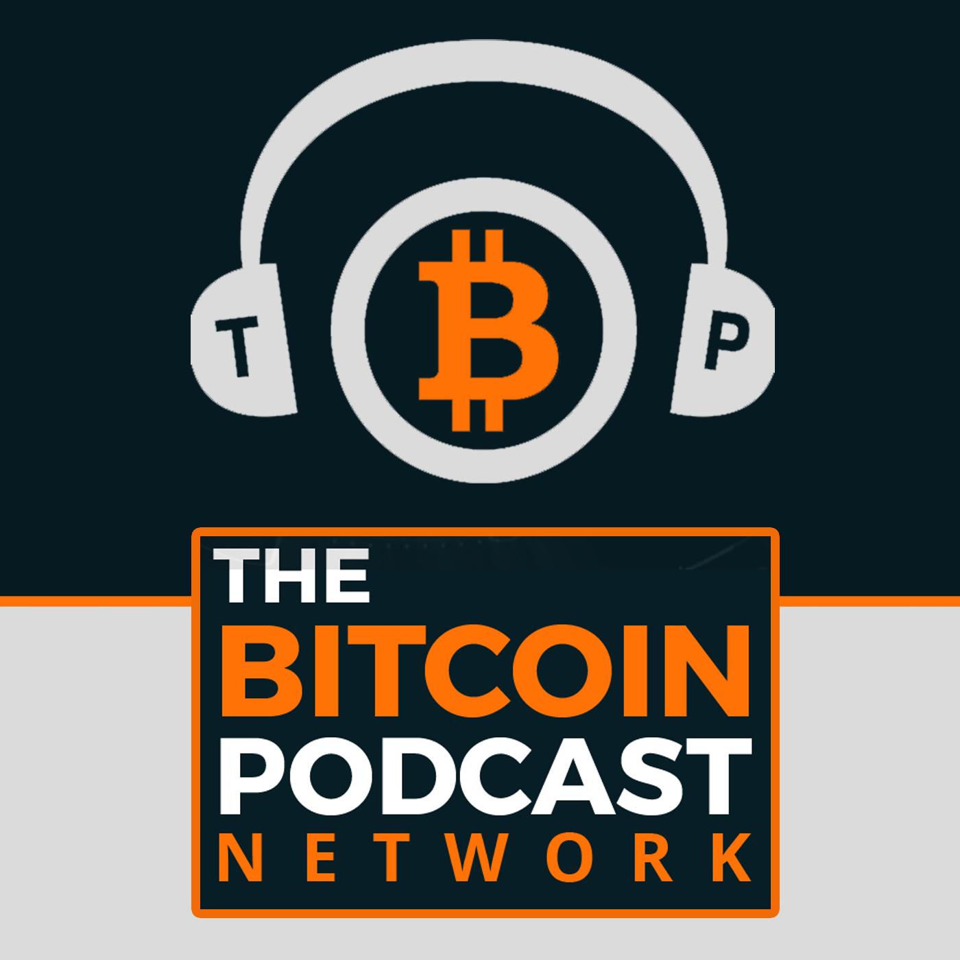 bitcoin podcast bitcoin commercio legale
