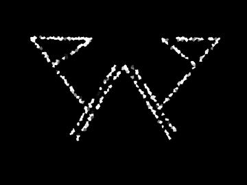 The Wigglian Way Pagan Podcast   Podbay