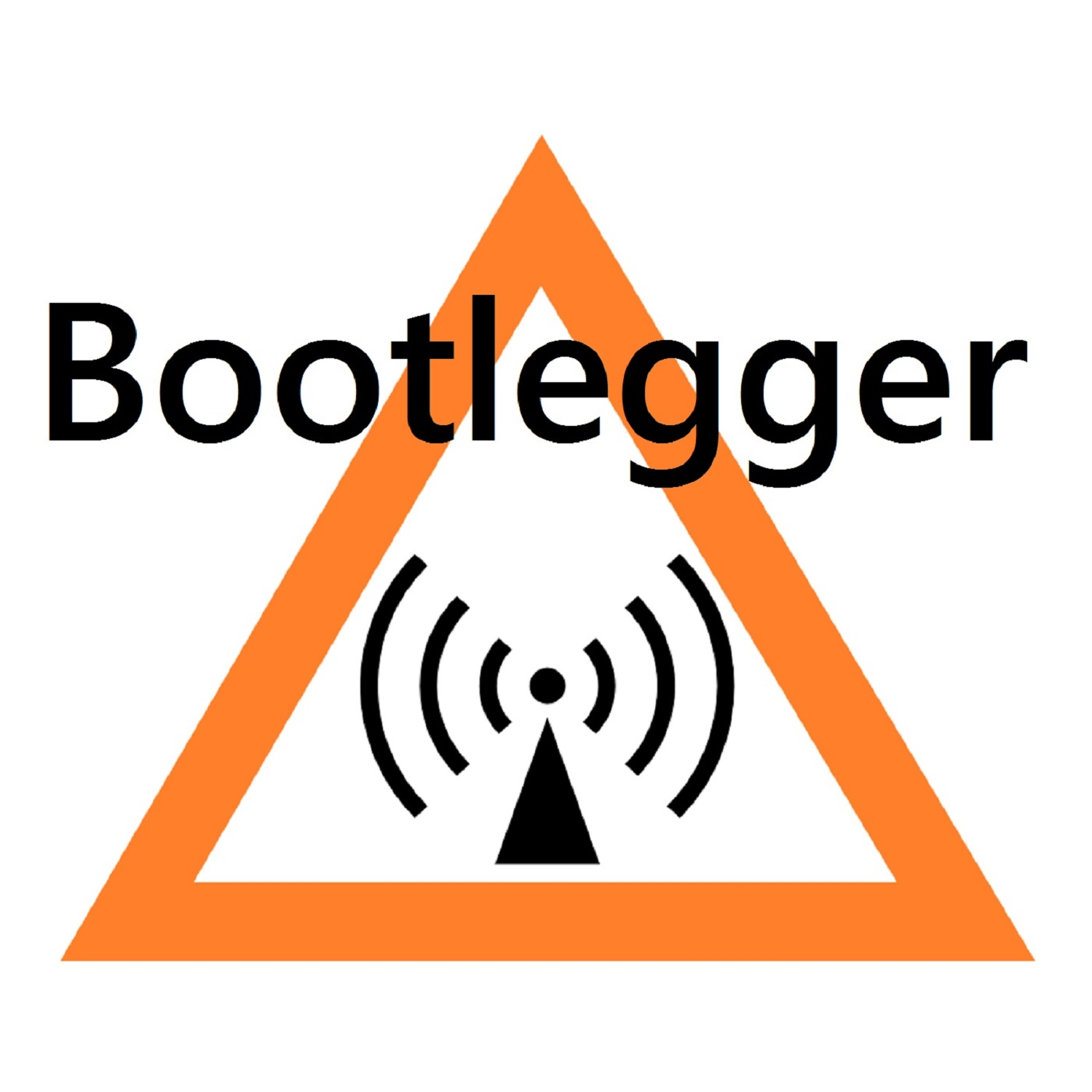 The app allows users to vary between photos and provides the ability to make the poster a profile picture on social media accounts. It also includes a direct link to view camshaft specs, watch videos, share photos and more on the Bootlegger website.